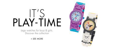 Casio Baby G Rubber Blue White watches shop uk