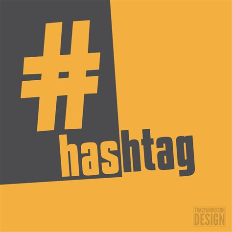design inspiration hashtags hashtag graphic design vector funny typography