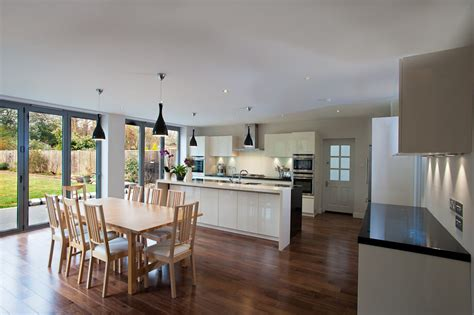 kitchen extensions ideas kitchen extension ideas to open up your home house