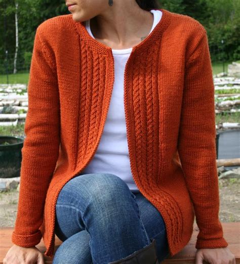 free knitting pattern cardigan sweater cardigan sweater pattern knit sweater jacket