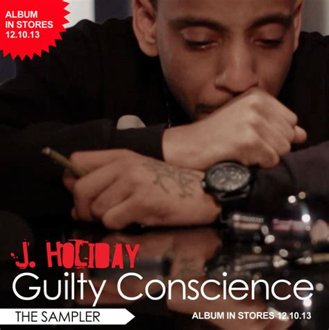 Check Out The New For J Holidays New Single Suffocate by J This Is Rnb New R B R B