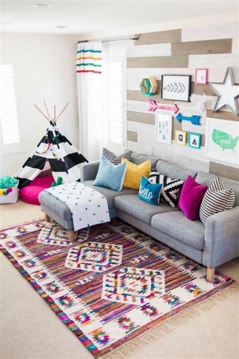 2001 Cozy Sofa Pillow Ideas For Awesome Living Room Decoredo Sofa Pillow Ideas