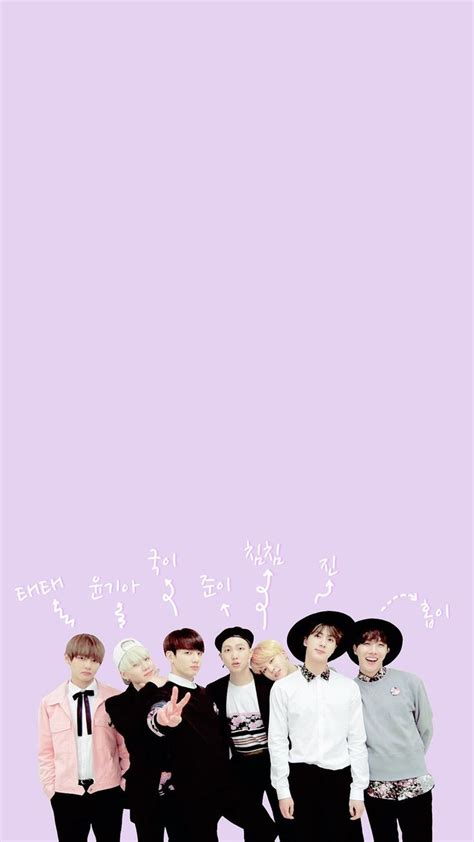 bts lockscreen wallpaper 441 best images about bts lockscreens on pinterest