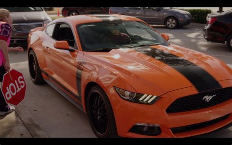 in home ford mustang s home 2015
