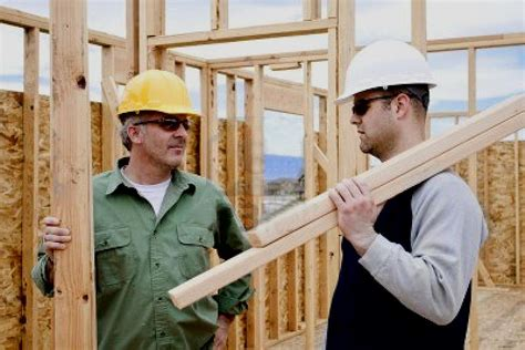 house builder home construction workers www imgkid com the image kid