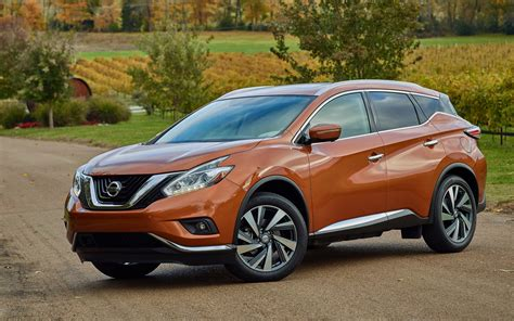 nissan murano 2017 2017 nissan murano sl ti price engine full technical