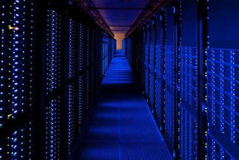 amazon server the top 10 cloud cuses data center frontier