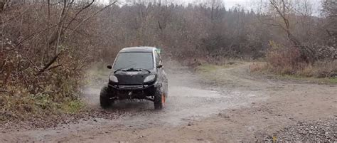 smart car road the smart fortwo was the road vehicle and