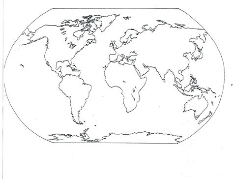 image of blank world map image blank world map jpg alternative history