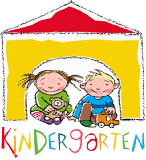 Auto Ummelden Kosten Rheinland Pfalz by Kindergarten Verkehrserziehung Bildungsserver Rheinland