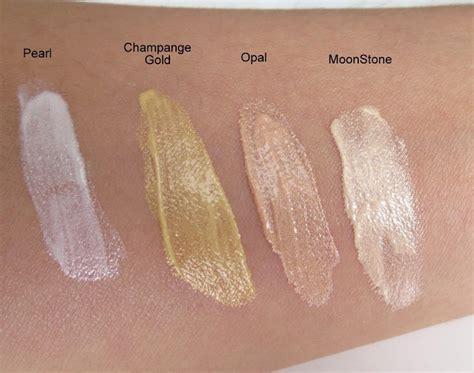 Becca Shimmering Skin Perfector 20ml Moonstone becca shimmering skin perfector moonstone review