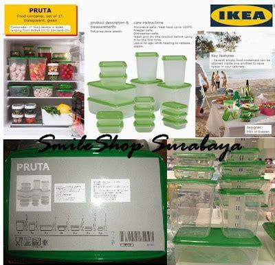 Ikea 365 Penahan Panas Ukuran 26x16cm ikea pruta smileshop surabaya
