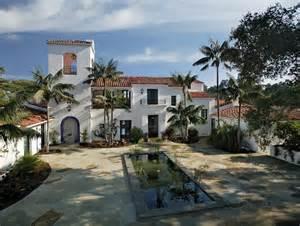 Photos oprah winfrey s extravagant 42 acre estate in santa barbara