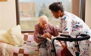 assumption nursing home salcare home health services inc nursing and home