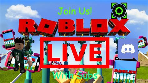 Robux Giveaway Live - live roblox free robux giveaway every 10 mins youtube