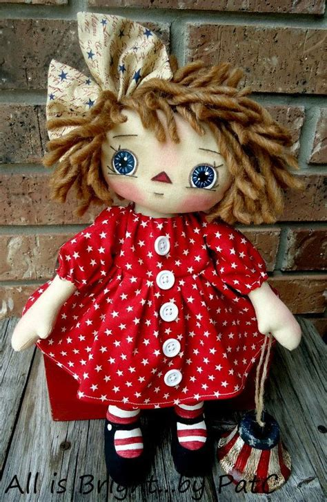 rag doll zena dell lowe 1000 images about raggedy on folk