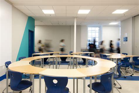 ecole graphisme design montreal coll 232 ge de montr 233 al salle de classe flexible et