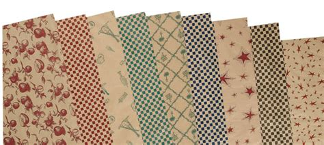 Tissue Paper For Pattern - tissue paper solid colors prints more the
