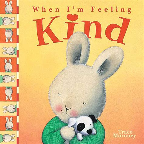 When Im Feeling Piko when i m feeling book by trace moroney official publisher page simon schuster