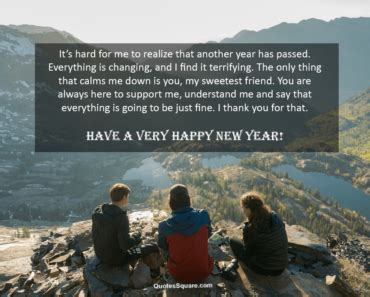 religious christian  year  wishes  verses
