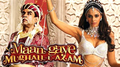 latest bollywood movies 2015 list bollymoviereviewz new bollywood hot comedy movies maan gaye mughal e azam