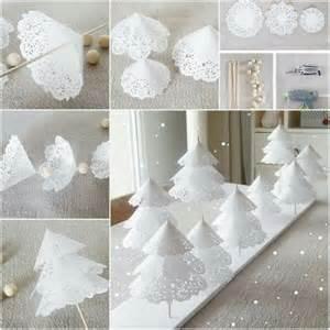 tree decorations to make at home 55 weihnachtsdekoration ideen f 252 r ihre besinnliche ferienzeit