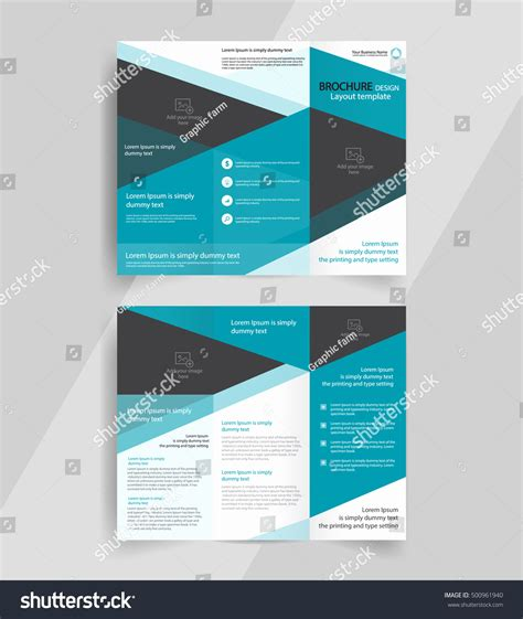 Two Fold Brochure Templates Free by Two Fold Brochure Templates Free Fresh 971 Best