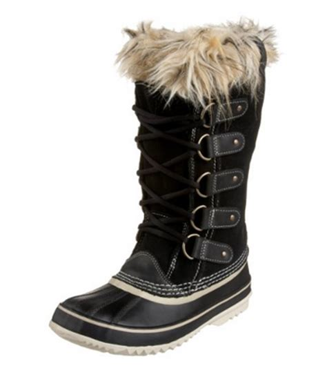 best snow boots for best womens snow boots reviews