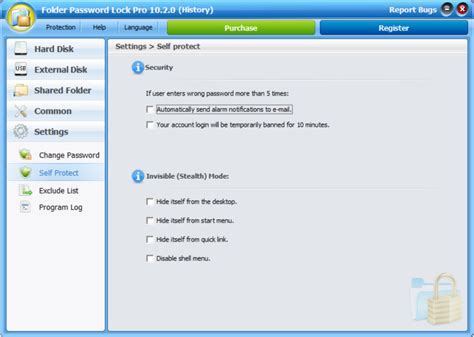 folder lock full version free download for windows 7 with crack folder lock full version free download