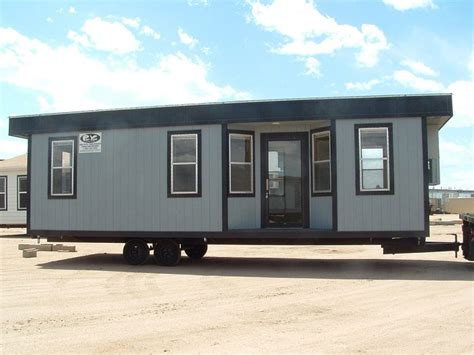 Mobile Offices by Mobile Office Trailers A Renter S Guide 360mobileoffice