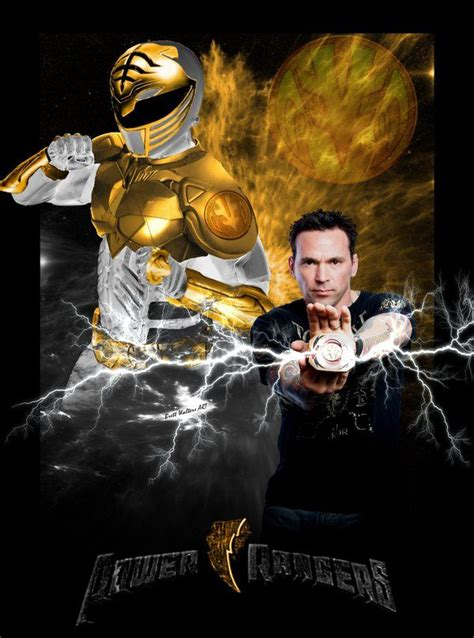 Nixon Pawer Rangers yellow pink white のおすすめ画像 57 件 jason david