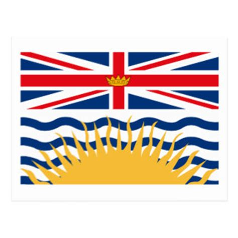 picking colors that match purple wall decor whalescanada com british columbia gifts british columbia gift ideas on