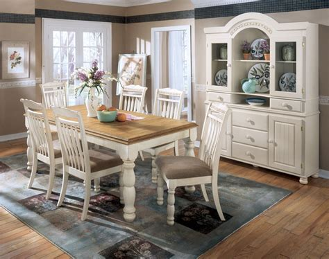Country Style Dining Room Table Sets Furniture Design Ideas Cool Sle Country Style Dining Room Furniture Dining Room Table And