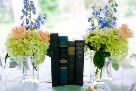 book wedding centerpieces 301 moved permanently