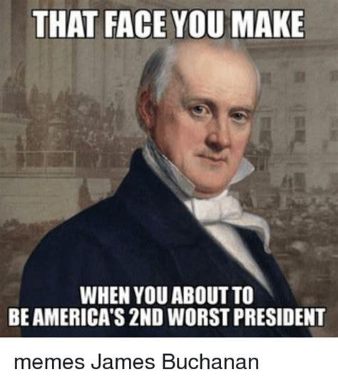 James Meme - 25 best memes about meme james meme james memes