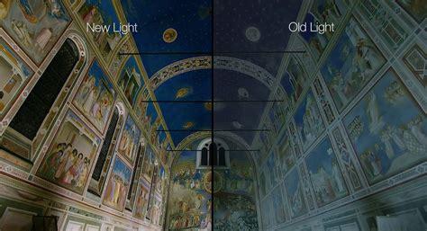illuminazione iguzzini iguzzini illuminazione felicit 224 pubblica