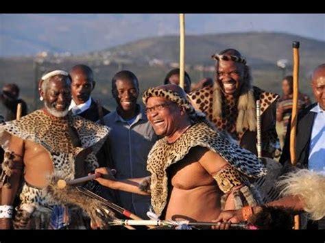 deep tribal house music baixar tribal house musical genre download tribal house musical genre dl m 250 sicas