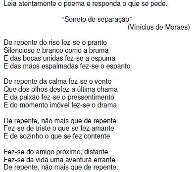 Ebc Exposi 231 227 O Poemas 4 Estrofes Miguel Torga Exposi 231 227 O Poemas Estrofes Dos Alunos Do 10 186