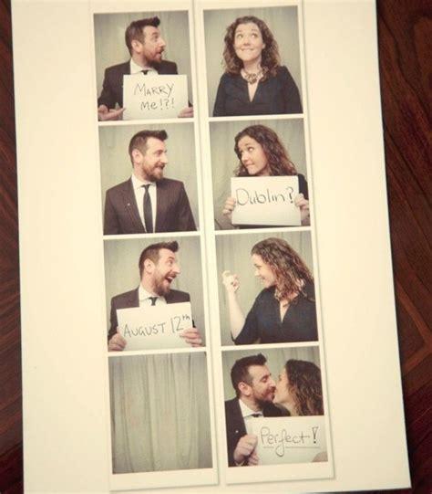 Hochzeitseinladungen Originell by 84 Originelle Hochzeitsbilder Zum Inspirieren Archzine Net