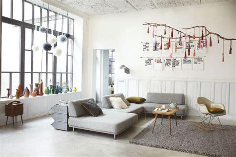 industrial deko loft estilo industrial estilos deco
