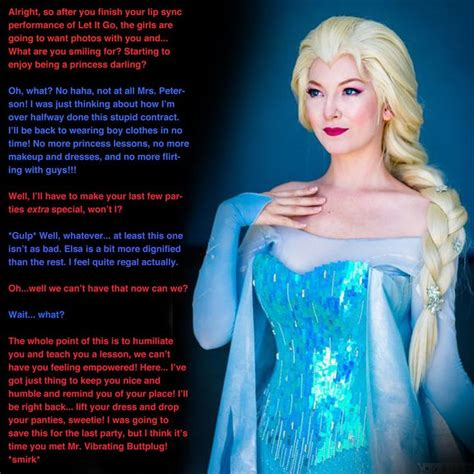 tg disney princess tg princess captions pictures to pin on pinterest thepinsta