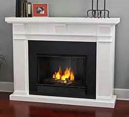 gel fireplaces by realflame just fireplaces