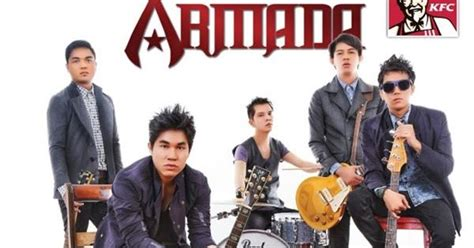 download mp3 armada band jawab armada band satu hati sejuta cinta full album 2012