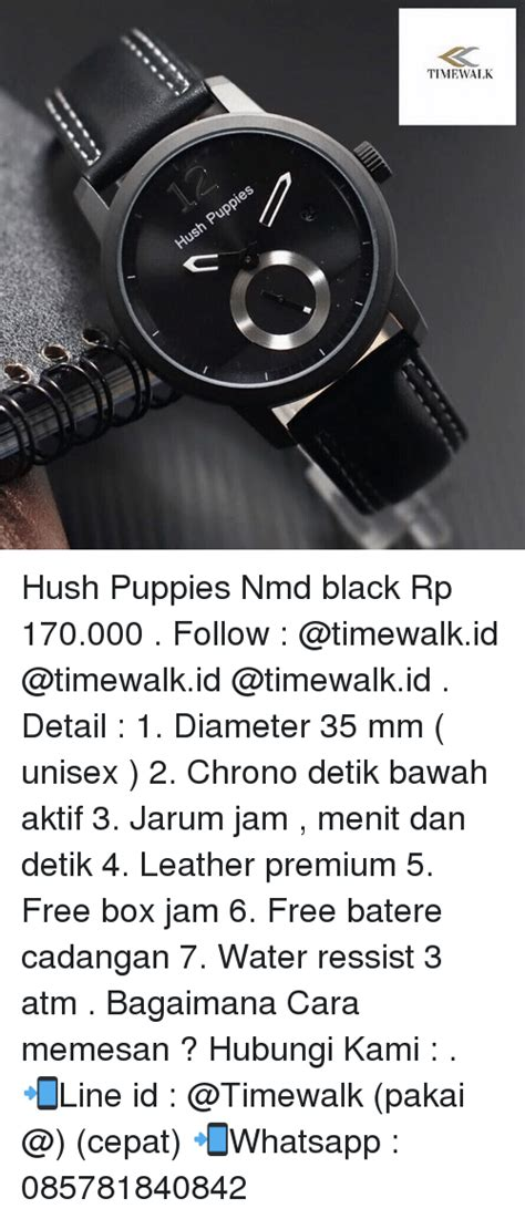 Hush Puppies Chrono Active Black 1 25 best memes about chronos chronos memes