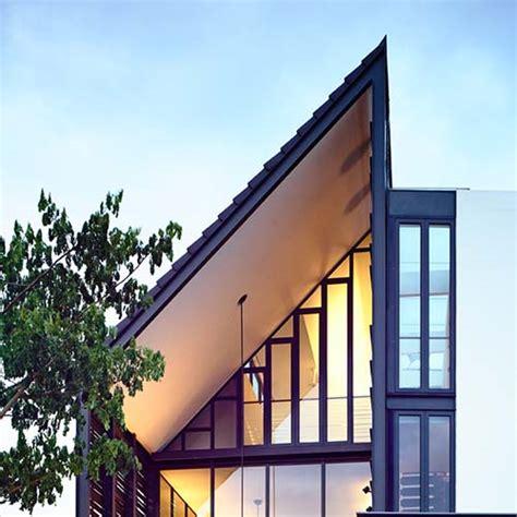 hyla architects lines of light hyla architects award winning singapore