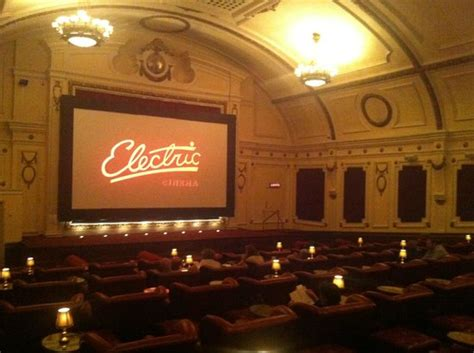 cinemas in london with sofas room picture of electric cinema london tripadvisor