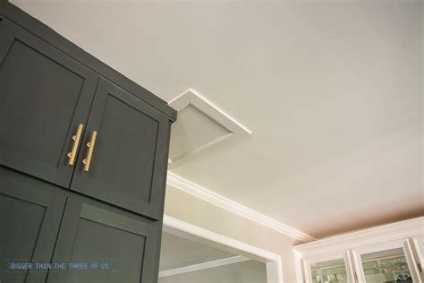 Recessed Lighting In Suspended Ceiling Diy Integralbook Ceiling Attic Access Integralbook