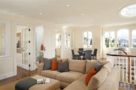Orange Accents In Living Room Fantastic Burnt Orange Accent Chair Decorating Ideas