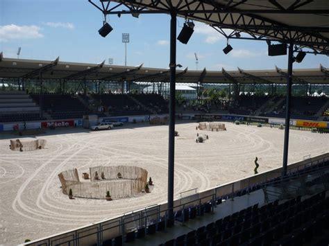 Deutsche Bank Stadion Deutsche Bank Stadium Aachen