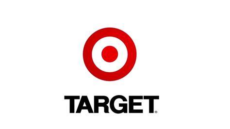 target com target corp tgt stock shares tailspin as company